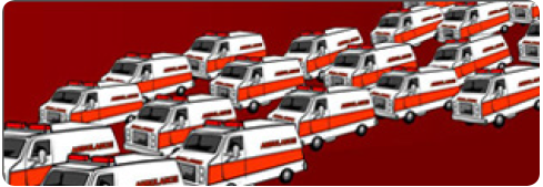 Hospital Disaster Planning Course